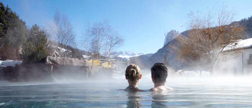 Italy_The-Dolomites-Ski-Area_Ortisei_hotel_adler_outdoor_pool.jpg